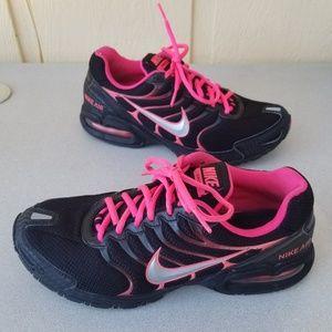 Nike Women's Air Max Torch 4
